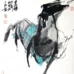 wpid-QiHong-017-X.jpg