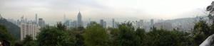 WP_20121225_09_26_02_Panorama